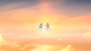 [HorribleSubs] Houkago no Pleiades - 01 [1080p].mkv - 00077