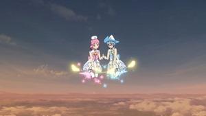 [HorribleSubs] Houkago no Pleiades - 02 [1080p].mkv - 00038