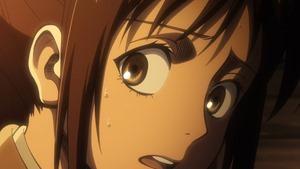 Shingeki no Kyojin 03 (1920x1080 Blu-ray FLAC) [6474CF97].mkv - 00012