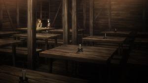 Shingeki no Kyojin 03 (1920x1080 Blu-ray FLAC) [6474CF97].mkv - 00023
