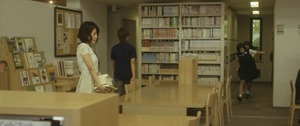 Shishunki Gokko Main.m2ts - 00017