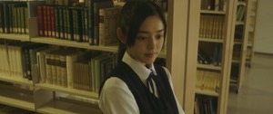 Shishunki Gokko Main.m2ts - 00032
