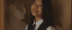 Shishunki Gokko Main.m2ts - 00076