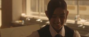 Shishunki Gokko Main.m2ts - 00078