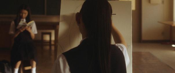 Shishunki Gokko Main.m2ts - 00141