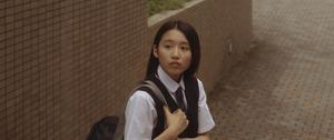 Shishunki Gokko Main.m2ts - 00203