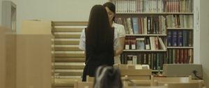Shishunki Gokko Main.m2ts - 00212