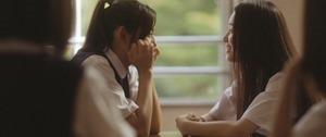 Shishunki Gokko Main.m2ts - 00242