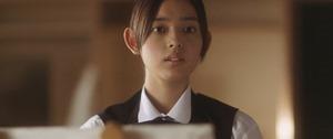 Shishunki Gokko Main.m2ts - 00250