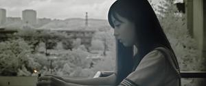 Shishunki Gokko Main.m2ts - 00328