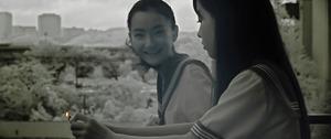 Shishunki Gokko Main.m2ts - 00329