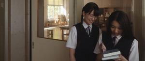 Shishunki Gokko Main.m2ts - 00335