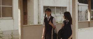 Shishunki Gokko Main.m2ts - 00338