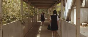 Shishunki Gokko Main.m2ts - 00340