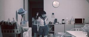 Shishunki Gokko Main.m2ts - 00360
