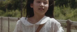 Shishunki Gokko Main.m2ts - 00402
