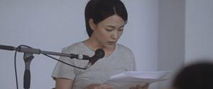 Shishunki Gokko Main.m2ts - 00404