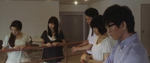 Shishunki Gokko Main.m2ts - 00408