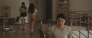 Shishunki Gokko Main.m2ts - 00430