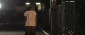 Shishunki Gokko Main.m2ts - 00486
