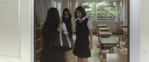 Shishunki Gokko Main.m2ts - 00497