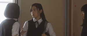Shishunki Gokko Main.m2ts - 00499