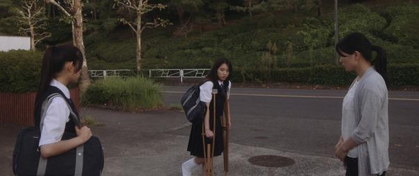Shishunki Gokko Main.m2ts - 00512