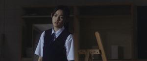 Shishunki Gokko Main.m2ts - 00525
