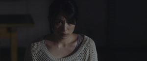 Shishunki Gokko Main.m2ts - 00527