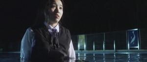 Shishunki Gokko Main.m2ts - 00612