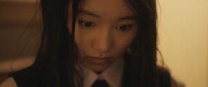 Shishunki Gokko Main.m2ts - 00641
