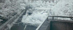 Shishunki Gokko Main.m2ts - 00670