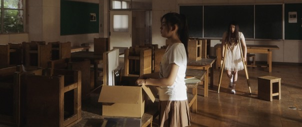 Shishunki Gokko Main.m2ts - 00679