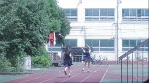 Shishunki Gokko Spin Off.mkv - 00001