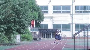 Shishunki Gokko Spin Off.mkv - 00012