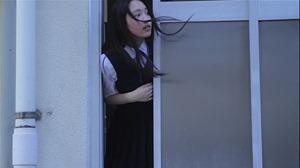 Shishunki Gokko Spin Off.mkv - 00018