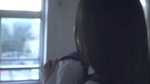 Shishunki Gokko Spin Off.mkv - 00042