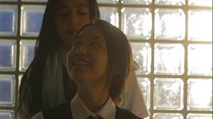 Shishunki Gokko Spin Off.mkv - 00257