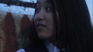 Shishunki Gokko Spin Off.mkv - 00298