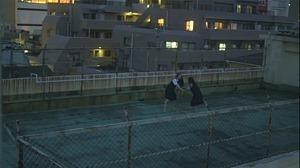 Shishunki Gokko Spin Off.mkv - 00362