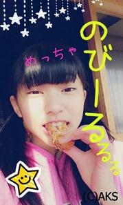 1-yuri11