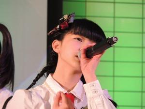 1-yuri24