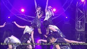 150418 J-MELO Morning Musume'15 - Seishun Kozou ga Naiteiru.ts - 00005