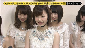 150509 AKB48 Part - Mechaike SP.ts - 00035