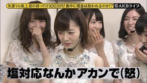 150509 AKB48 Part - Mechaike SP.ts - 00041