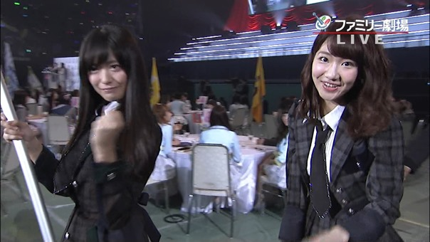 150510 AKB48G 2nd Draft Conference.ts - 00055