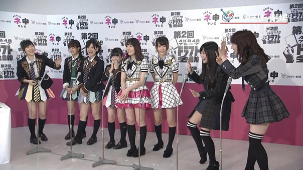 150510 AKB48G 2nd Draft Conference.ts - 00532