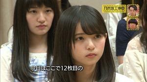 150510 Nogizaka46 – Nogizaka Under Construction ep04.ts - 00004