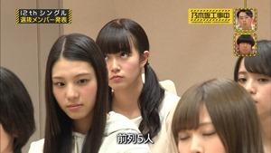150510 Nogizaka46 – Nogizaka Under Construction ep04.ts - 00007
