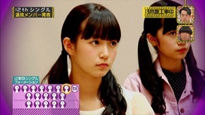 150510 Nogizaka46 – Nogizaka Under Construction ep04.ts - 00012